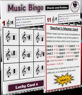 Music-Bingo---Universal-version---Chords-and-Position-Level-1.pdf