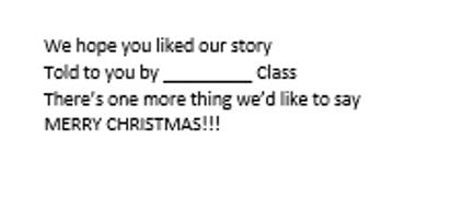Christmas-Nativity-Poem.docx