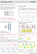 Year-2---ANSWERS---Counting-to-100.pdf
