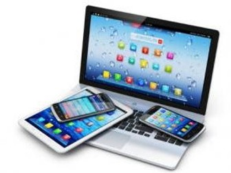 Understanding Specifications of Digital Devices
