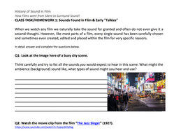 Class-Task-1-Sounds-Found-in-Film---Early--talkies--No-Style.pdf