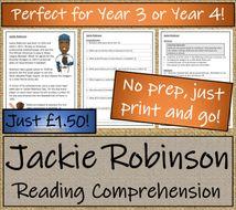 LKS2-Jackie-Robinson.pdf