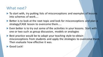 Overcoming-Misconceptions-about-Forces-Lesson.zip