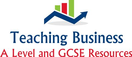 AQA A Level Business UNIT 3 - Decision Making to Improve Marketing Performance