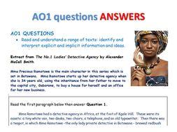 Act-10b-No1-Ladies-DA-AO1-ANSWERS.pdf