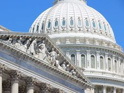 Study notes and examples on US Congressional Committees.