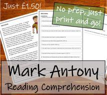 Reading-Comp-Mark-Antony.pdf