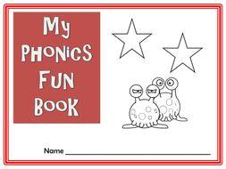 phonics-fun-workbook.pptx