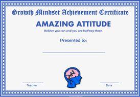 growth-mindset-achievement-certificate-blue-edition-TES.pptx