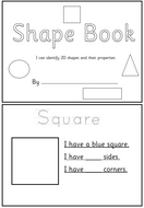Shape-Book.pdf