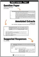 AQA-English-Paper-1---The-Meeting---FULL.pdf