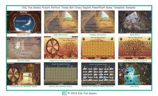 Future-Perfect-Tense-Bat-Crazy-Interactive-English-PowerPoint-Game.pptx