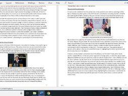 Edexcel UK Politics A Level  Revision Pack