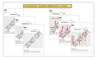 LessonOne3wordsearchesandanswers.pdf