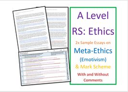 Ethical-statements-are-merely-an-expression-of-emotion.zip