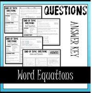 WordEquationsEndofTopicQuestions.pdf