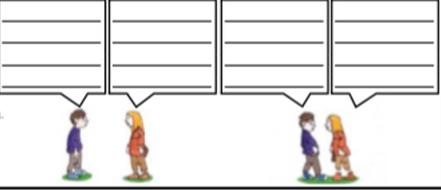 Stone-Age-Boy-Week-1-Monday-worksheets.docx