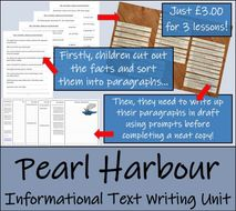 Informational-Text-Unit---Pearl-Harbor-Preview.pdf