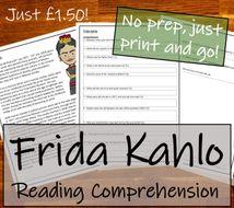 UKS2-Frida-Kahlo.pdf