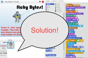 Itchy-Bytes-01-Jenga-SOLUTION.sb2
