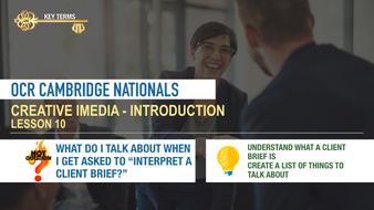 CNAT---Intro-Lesson-10.key
