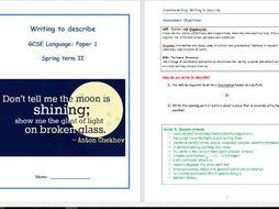 Kings dissertation handbook