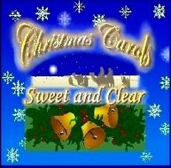 LhP-Christmas-Carols-Sweet-and-Clear.zip
