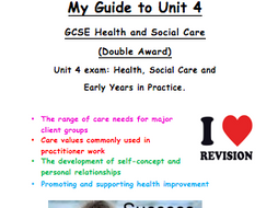 health and social care unit 7 Below is an essay on unit 7 m1 health and social care l3 from anti essays,  your source for research papers, essays, and term paper.
