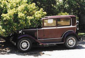 Old-Cars-Keynote-PDF.pdf