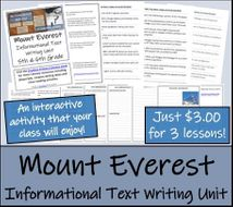 Informational-Text-Writing-Unit---Mount-Everest.pdf
