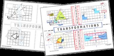 Doodle-Notes---Transformations-(landscape-simple)-OR.zip