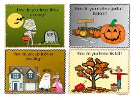 Halloween-Questions.zip