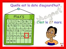 French-Saying-what-the-Date-is-Today-Display-Cards.pdf