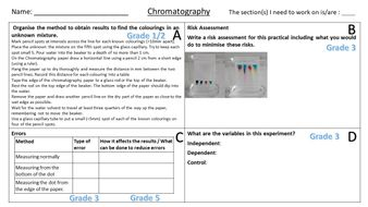 Chromatography-AQA-Required-Practical-Graded-with-Answers.pdf