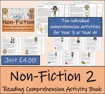 LKS2-Non-Fiction-Book-2.pdf