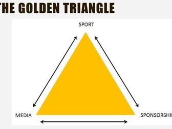 franchises in sport 5.3.5 sport in socety