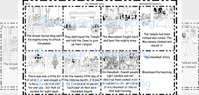 Read-and-Sequence-the-hanukkah-story.pdf