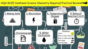 AQA-Chemistry-Required-Practical-Science-Revision-9-1-(1).pptx