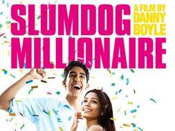 slumdog millionaire film analysis