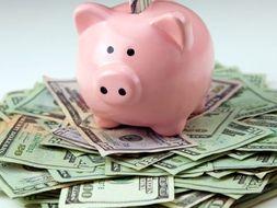 AQA PSHE Award: Personal Finance -  Credit VS Debit