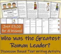 Greatest-Roman-Leader.pdf