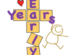 Early Years & Reception