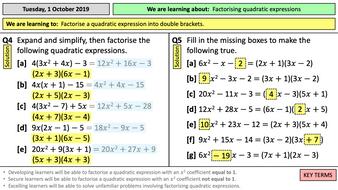 4.2.4h-Factorising-quadratics-expressions---clicker.pptx