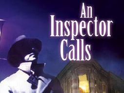 An Inspector Calls - full scheme of work for 6 weeks (25 lessons)