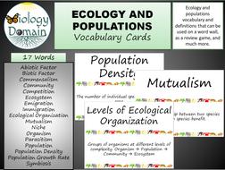 ecol-and-pop-vocab-cards.pdf