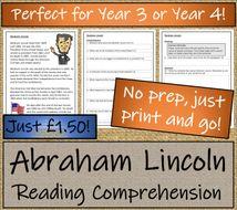 LKS2-Abraham-Lincoln.pdf
