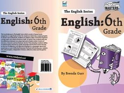The English Series US: Sixth Grade