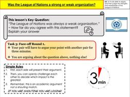 download league of nations pdf
