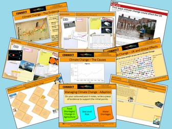 Power essay planning worksheet