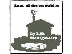 Anne of Green Gables - (Reed Novel Studies)